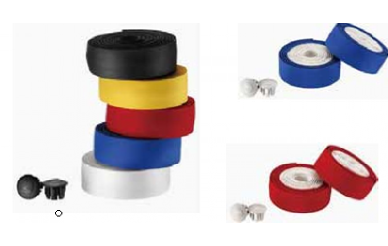 CONNECT GEL HANDLEBAR TAPE