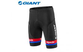 Quần Giant Alpecin Replica Short
