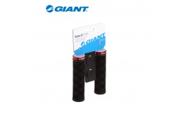 Tay nắm GIANT SOLE-O MTB LOCK-ON