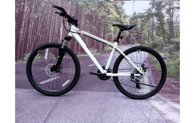 2020 ATX 660