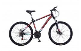 Xe đạp Keysto KS007
