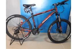 Xe đạp Keysto KA008 ( 26KA008)