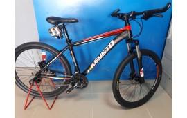 Xe đạp Keysto KA009D