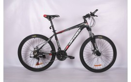 Xe đạp LOWCARBON MX 1.0