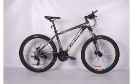 Xe đạp LOWCARBON MX 2.0