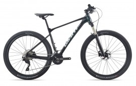 2021 XTC SLR 3 27.5