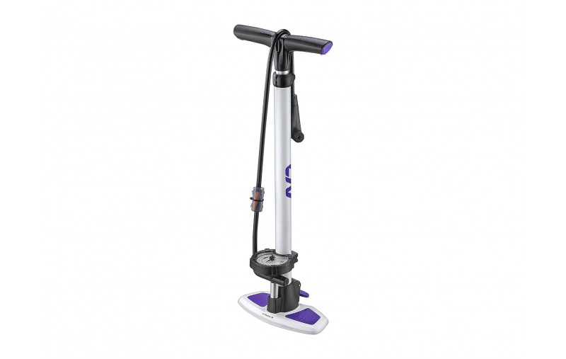 Bơm LIV CONTROL TOWER 2 HP/HV FLOOR PUMP