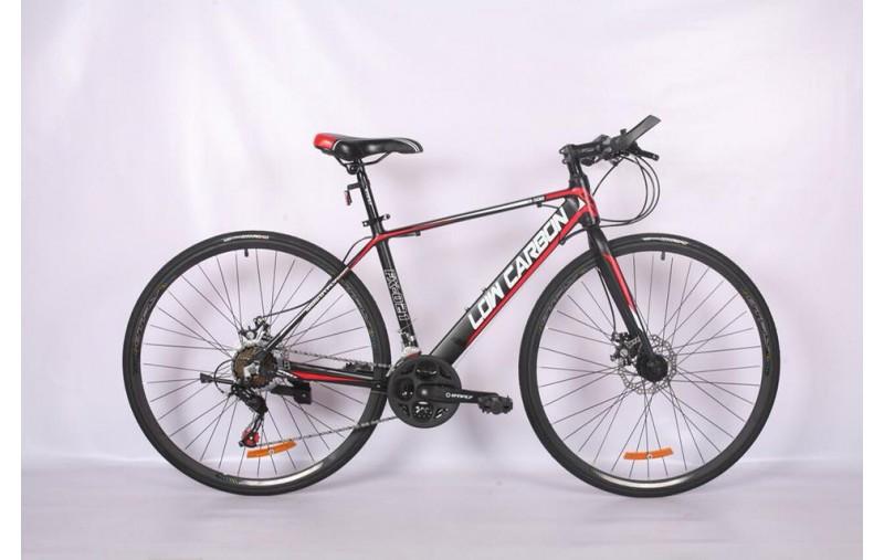 Xe đạp LOWCARBON FX 021