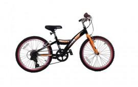 Xe đạp trẻ em 2016 MTX 20