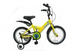 Xe đạp trẻ em 2016 KJ 182