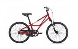 Xe đạp trẻ em 2016 IFUN MOTR 20