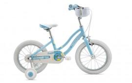 Xe đạp trẻ em 2016 IFUN 516G