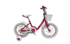 Xe đạp trẻ em 2016 IFUN 316G
