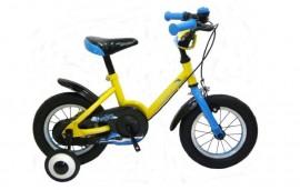 Xe đạp trẻ em 2016 IFUN 312B