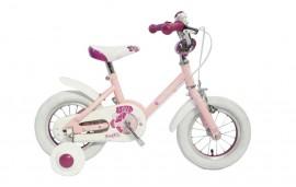 Xe đạp trẻ em 2016 IFUN 312G